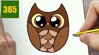 Come Disegnare Due Pinguini Innamorati Kawaii From Youtube The