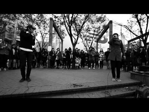 Von Nola Presents | Seoul Talent Ep 1