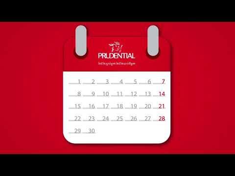 Renewal Premium Payment