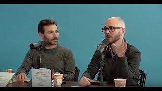 E788: News Roundtable! Jeff Bercovici Ryan Block: FB about-face, CES, Tesla 3, Thiel, Google