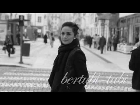 Krisdayanti - Bertubi-tubi (Video Lirik)