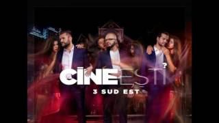 「Nightcore」 3 Sud Est - Cine Esti?