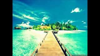 3 Doors Down - Here Without You (Patrick Ebert Bootleg)