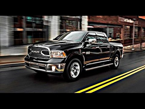 2016 dodge ram 1500 laramie longhorn specs youtube. Black Bedroom Furniture Sets. Home Design Ideas