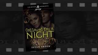 Collared For A Night - Official Trailer