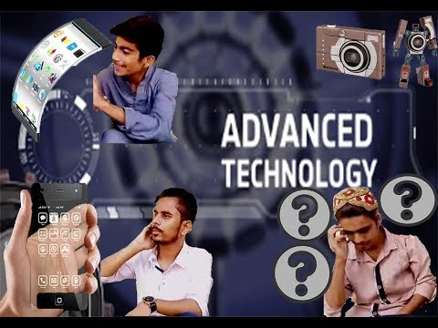 Advance Technology in different countries in funny way | Lots of laugh