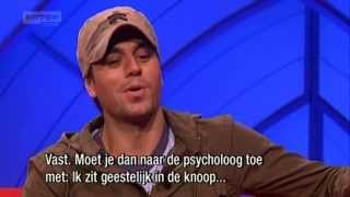 Enrique Iglesias interview Jensen Dutch talk-show.mp3