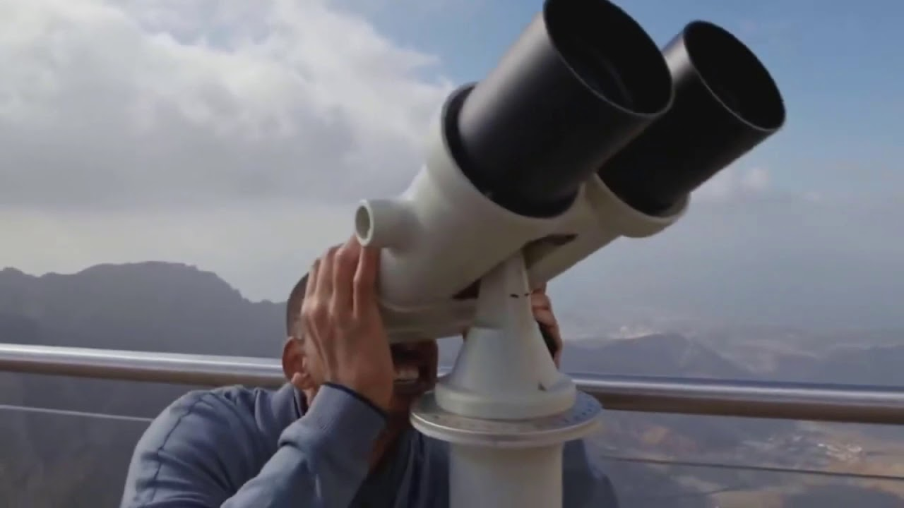ahh that's hot but it's with Jontron