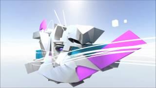 Clueso-Gewinner Jaques Raupé Remix