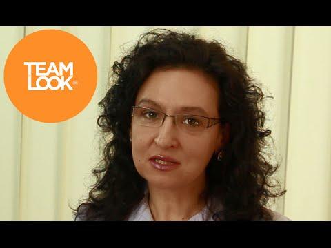Teamlook Customer Stories: NOVACON Bulgaria