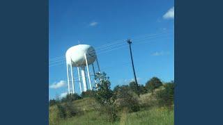 Mucinex in Texas