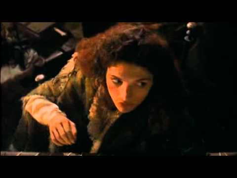 Robin Hood: Prince Of Thieves - Kevin Reynolds, 1991 - Extrait