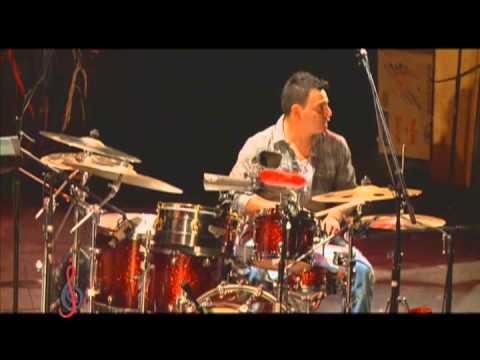 Armando Baez: Los Mejores Musicos.Com: Hector Infanzon con Citadino