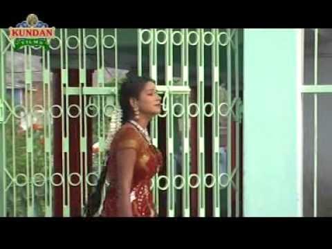 Saiya Sarabi Milal Dewara Juari | Bhojpuri...