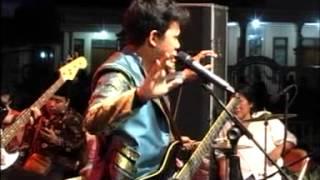 Video perjuangan dan doa zein irama NEW PALLAPA live in bangkalan 2013 download MP3, 3GP, MP4, WEBM, AVI, FLV Juni 2018