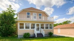 220 State Avenue S, New Germany, MN Presented by Eric Janson.