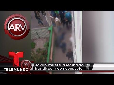 Wisin y su familia de luto por la muerte de su beb�   Al Rojo Vivo   Telemundo
