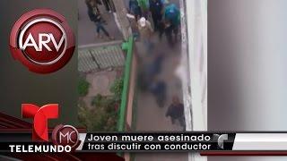 Wisin y su familia de luto por la muerte de su bebé | Al Rojo Vivo | Telemundo