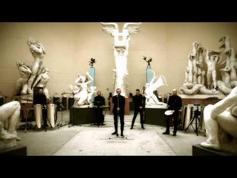 """Parzival - """"Das Gold Der Partei"""" (Official Video)"""