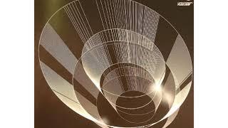 A1 Glenn Wilson - Synthesized Society