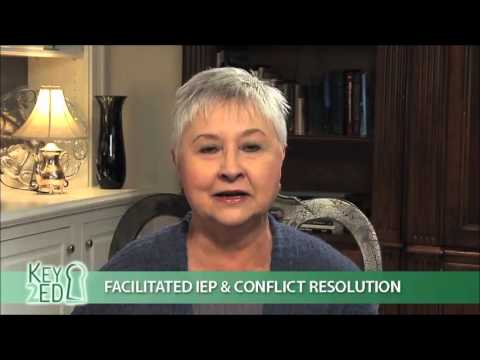 Educational Leadership Special Education Review Studies and Audits I KEY 2 ED I IEP TRAINING