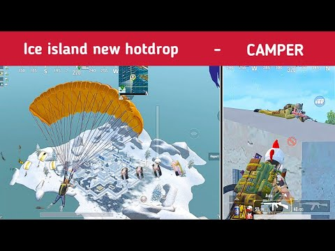 low damage glitch - Pubg mobile lite gameplay by dj gamer