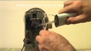 видео Швейная машина Веритас – отзывы о Veritas Famula 30