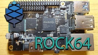 rock64 videos, rock64 clips - clipfail com