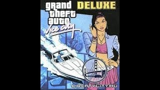 How to Download GTA Vice City Deluxe [Easiest way]