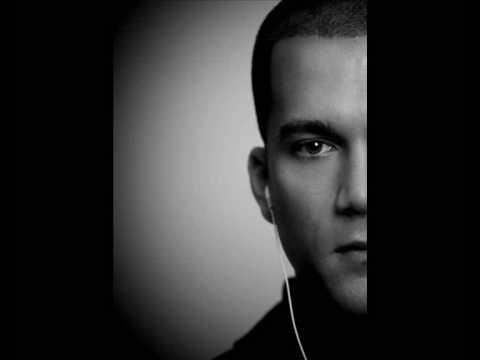 DJ JOSE - Like That (Quintin remix)