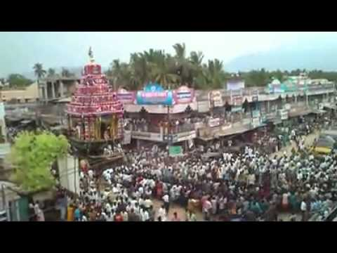 The great function the chinnamanur