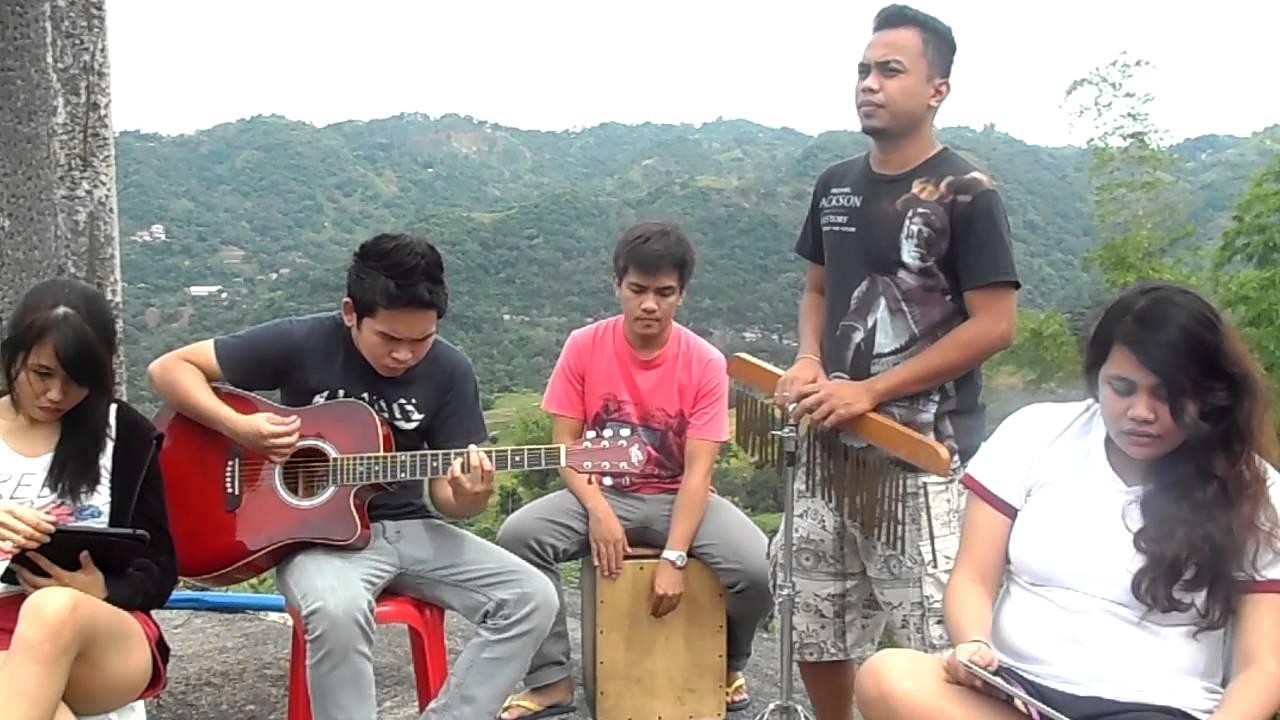 Akap Imago Acoustic Short Cover Chords Chordify