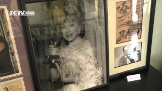 I love Lucy memorabilia up for auction