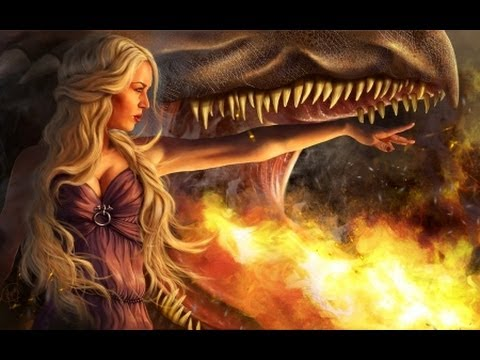 DRAGON MAGICK ENERGY ≡ PARANORMAL READINESS ≡ IMAGINE DRAGON