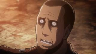 AMV - Attack on Titan - Carry On by Avenged Sevenfold