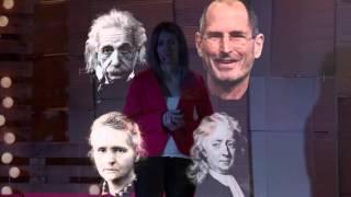 ¿Cuántas mentes brillantes se desperdician en las clases de Uruguay? | Karen Bendelman | TEDxDurazno