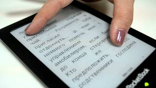 PocketBook Touch. FB2, EPUB zoom(, 2012-03-21T13:43:45.000Z)