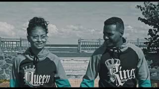 Noémie - Blabla (clip officiel)