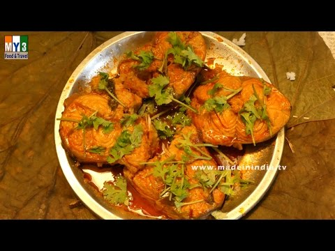 500 INDIAN CURRIES | PART 1 | INDIAN STREET FOODS | 500 INDIAN DISHES | RESTAURANT STYLE
