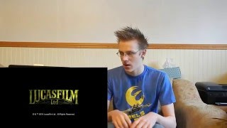 take cover twilight of the apprentice preview star wars rebels reaction