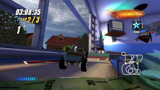 HOT WHEELS BEAT THAT GAME Sooo Fast Sets Tournament Gameplay Video   Hot Wheels for Kids