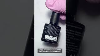 Video: Blüten - Art. 30024