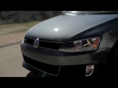 ► NEW 2012 VW Jetta GLI