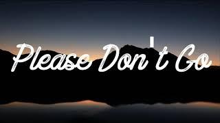 [8D AUDIO] Joel Adams - Please Don't Go Humming 1 Hour Loop