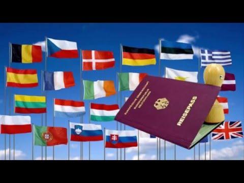 EU TURKEY IN EU VISA get REMOVE ME REVIEWS