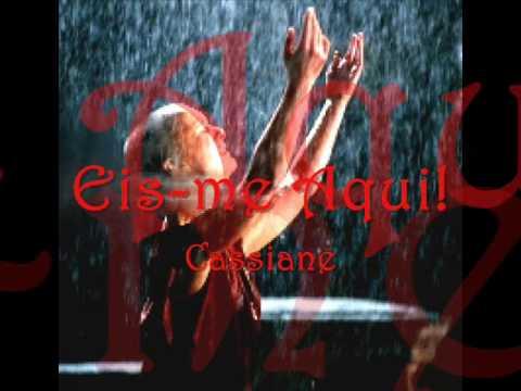 AQUI BAIXAR EIS-ME CASSIANE MUSICA DE