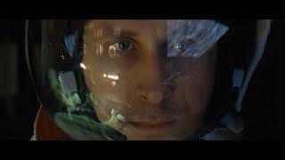 Человек на луне / First Man (2018) Дублированный трейлер HD