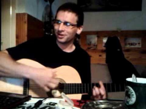 Sombrero - Chico Trujillo cover - YouTube 88b5f3344fc