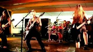 Watch Kittie Whiskey Love Song video