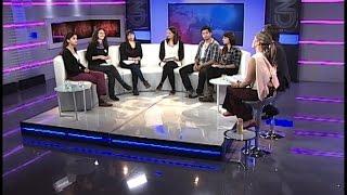 Repeat youtube video Elecciones FECh 2015: El debate entre los candidatos a la presidencia